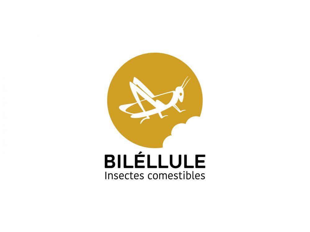 Billélule