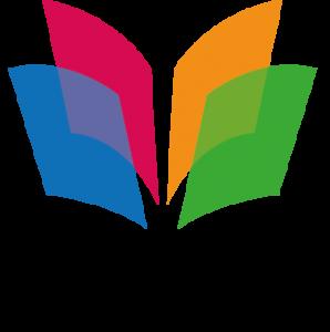 Gaetan Richard graphiste webdesigner 2018 logo du projet festival de la BD