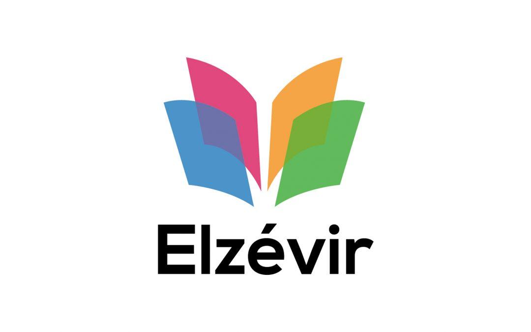 Elzévir