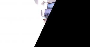 Gaetan Richard graphiste webdesigner 2018