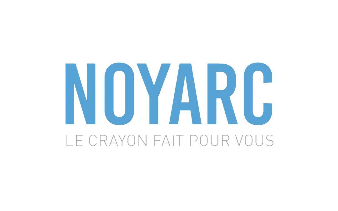 Noyarc
