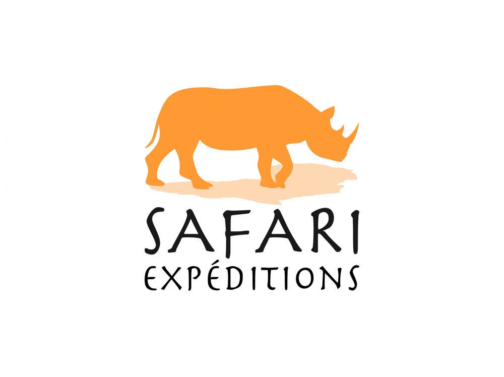 Safari Expéditions
