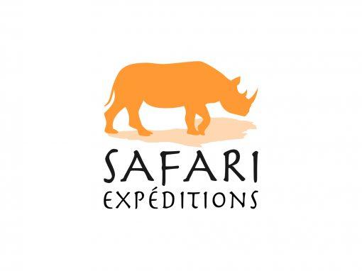 Safari Expéditions