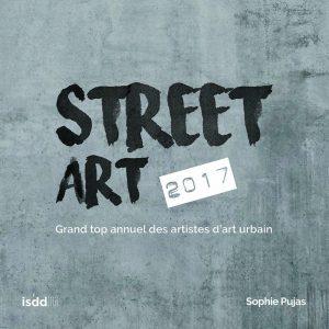 Gaetan Richard webdesigner projet streetart