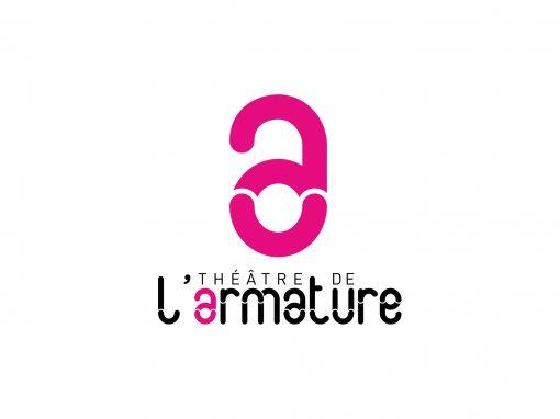 Théâtre de l'Armature